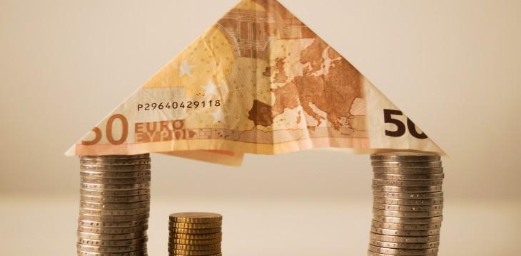 Comment diminuer son surendettement avec votre rachat de crédit ?