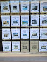Réussir la rédaction de son annonce immobilière