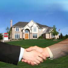 Tout savoir sur le compromis de vente d'un bien immobilier