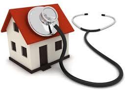 Le diagnostic immobilier est-il obligatoire en France ?