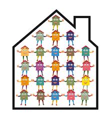 Les choses à savoir avant l'achat d'un logement en copropriété