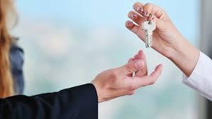 louer une propriété:les droits et obligations du locataires
