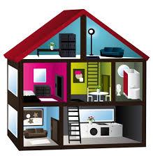 comprendre le contrat de location meublée