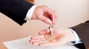 Devoirs et droits du propriétaire dans la location maison