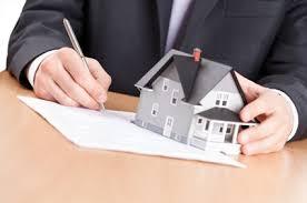Bien choisir un notaire dans la transaction immobilière