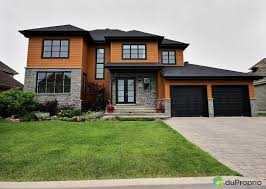 Vente immobilière :comment booster la valeur d'une maison?