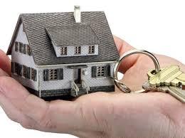 Comment le home staging peut booster la vente d'une maison ?