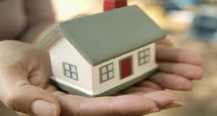 Faire le bon choix : acheter ou louer une maison ?