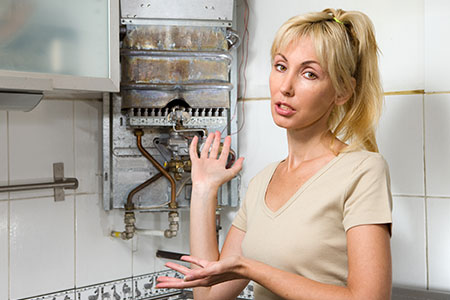Faites faire l'ensemble de vos travaux de plomberie à Paris 9 par un artisan plombier