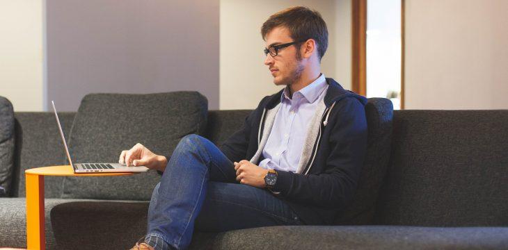 Bons  à savoir pour un entrepreneur débutant