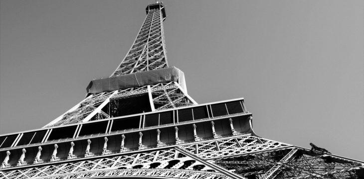 Entreprise de dépannage en plomberie sur Paris