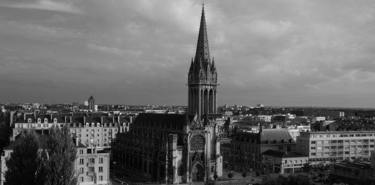 Immobiliers  à Caen : de bons programmes dans le  Calvados