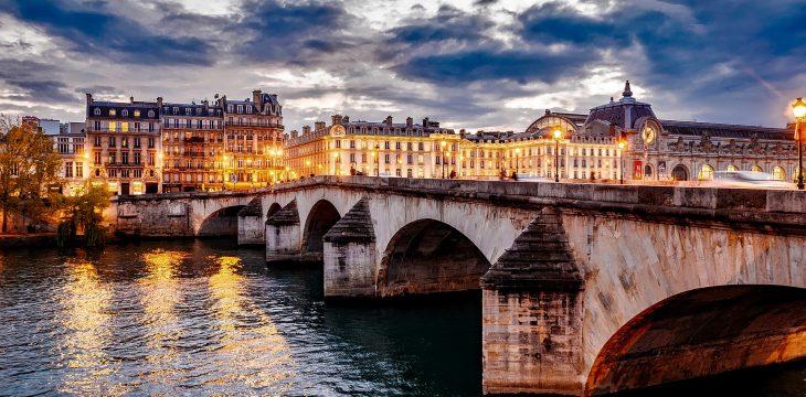 Faire réaliser l'ensemble de ses réparations de plomberie à Paris par un plombier certifié