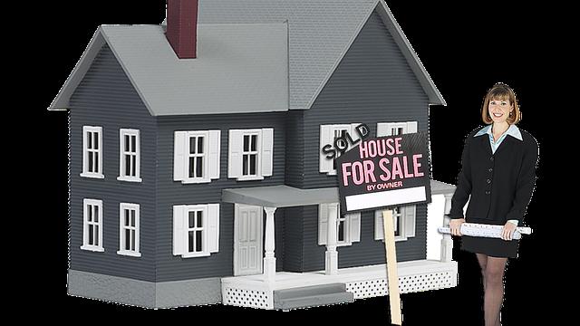Immobilier : comment se constituer un patrimoine à haut rendement ?