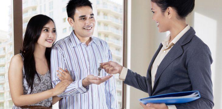 Trouver un courtier en prêt immobilier: comment faire le bon choix?