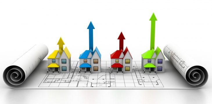 Investir dans une SCPI ou acheter son propre logement ?