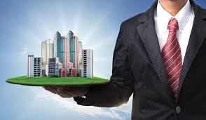 Comment dénicher un immobilier commercial ?