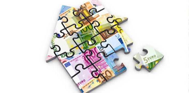 Quel est l'avenir de l'investissement immobilier en France ?