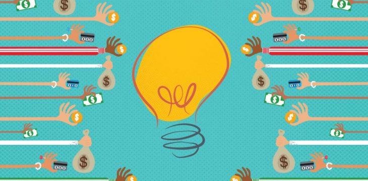 Le financement participatif a-t-il toujours la cote ?