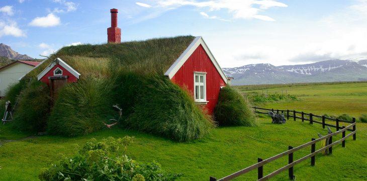 Quelles solutions pour l'isolation de la toiture