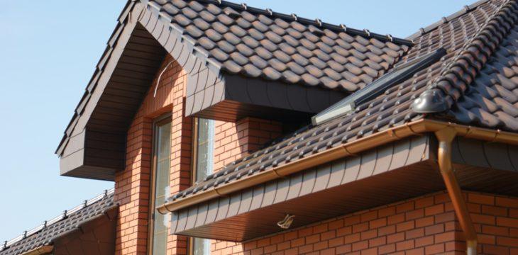 Pourquoi faut-il rénover sa toiture?