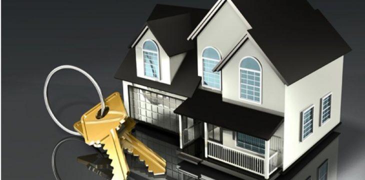 Plomberie et travaux à domiciles : assurez vos maintenances