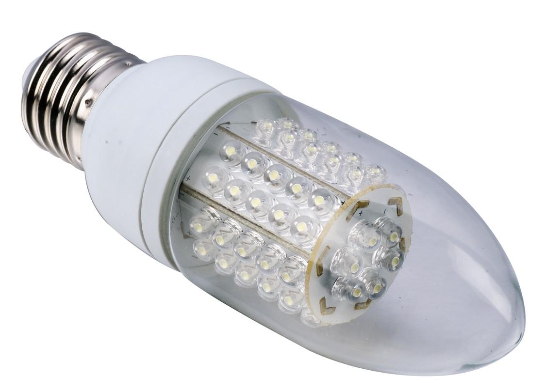 Nouvelle À D'éclairage Maison LedUne La Lampe Technologie Et 0mnN8vwO