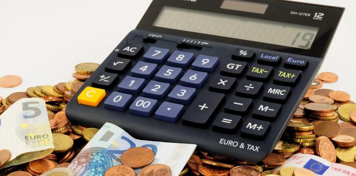 Prêt hypothécaire, la solution idéale pour les propriétaires immobiliers