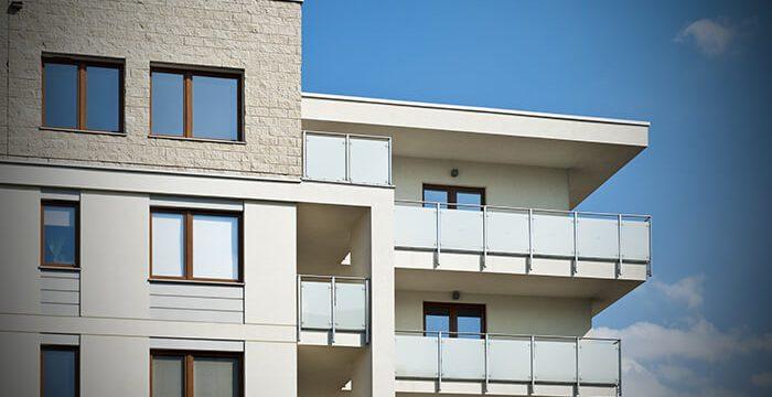Acheter un immobilier : les étapes à suivre