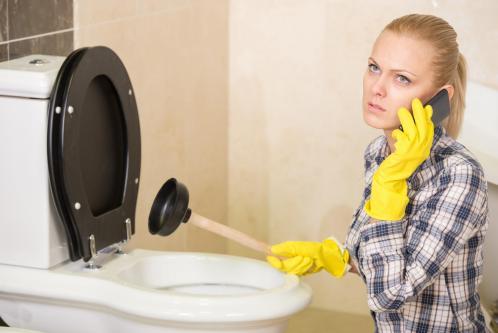 Comment agir pendant une urgence de plomberie