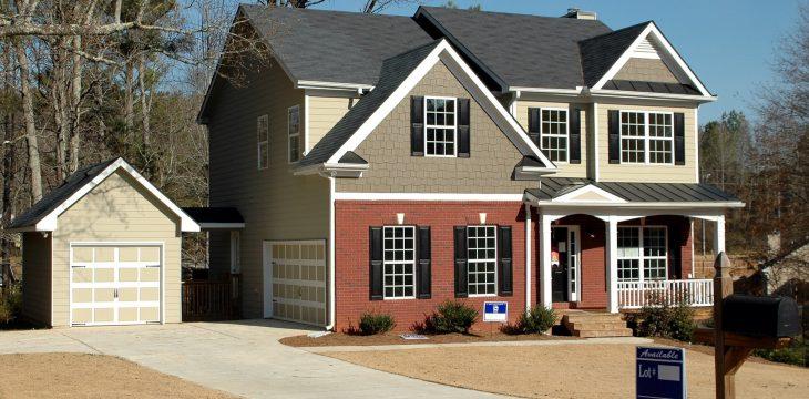 Les inconvénients de demander l'aide d'une agence immobilière