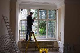 Tout savoir sur la rénovation de fenêtre