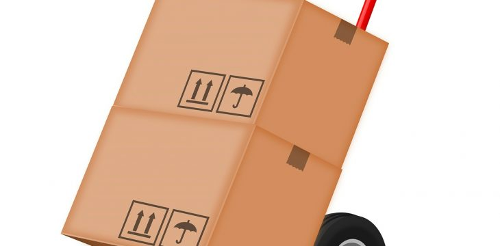 Comment trouver le bon déménageur et éviter les mauvais prestataires ?
