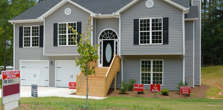 Acheter une maison: Quelques conseils pour bien faire son choix