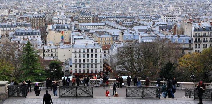 Focus sur le marché immobilier en France