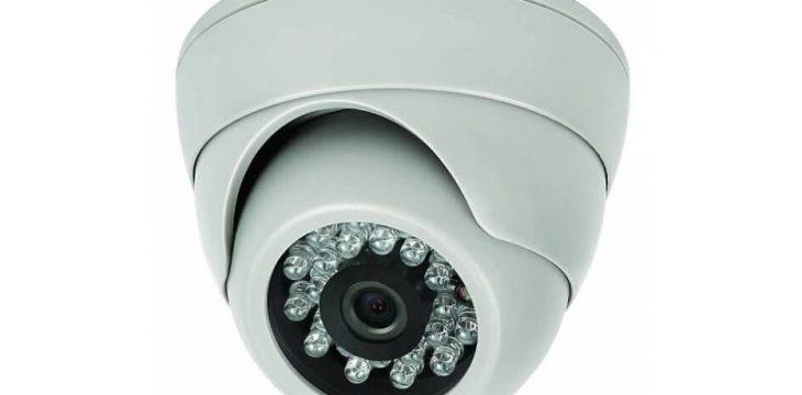 Une mini-caméra espionne : est-elle pratique ?
