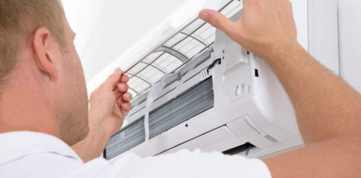 Assurez votre confort avec un système de climatisation pour votre maison