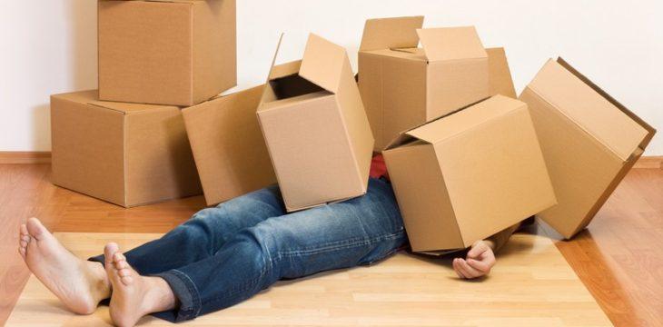 Astuces pour bien choisir son déménageur