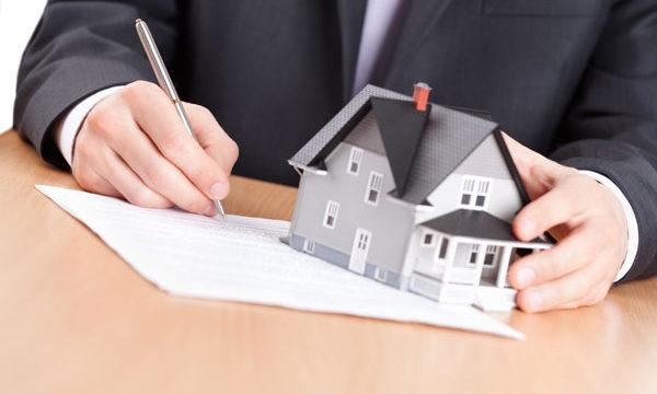 Un avocat spécialisé en droit immobilier : une ressource indispensable pour les entreprises du bâtiment