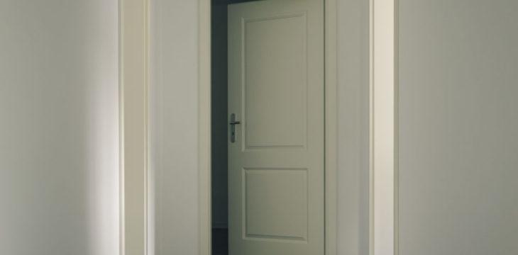 Peut-on insonoriser une porte?