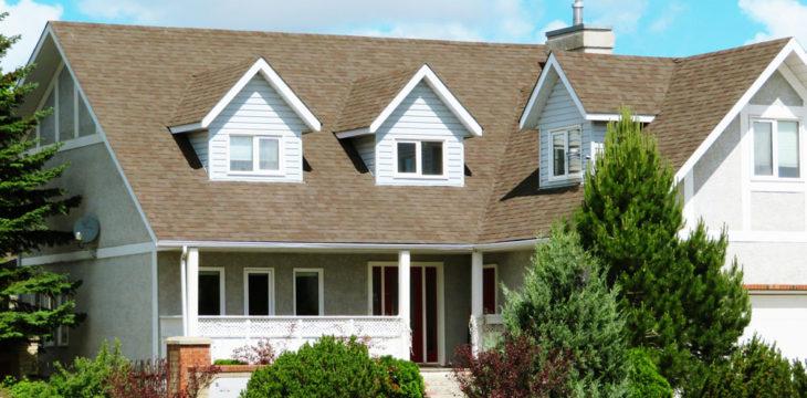 Trouver un financement adéquat pour un investissement immobilier
