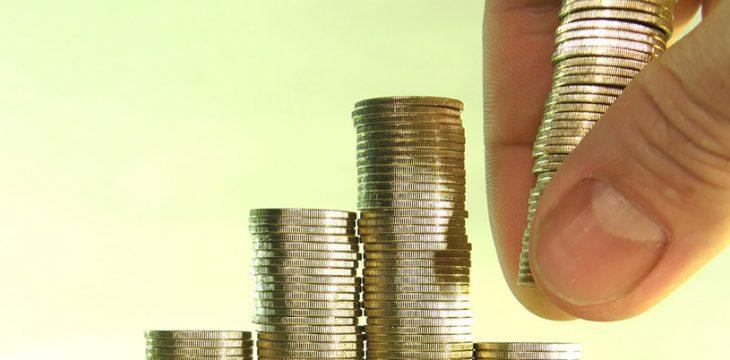 Intérêts à investir dans les OPCVM