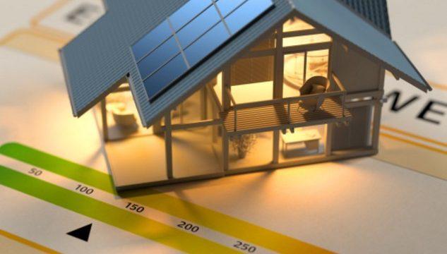 Les 3 critères indispensables de l'estimation immobilière