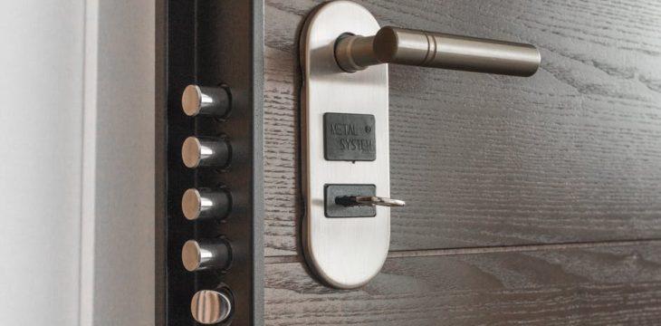 Dans quels cas les alarmes de maison peuvent-elles être efficaces?