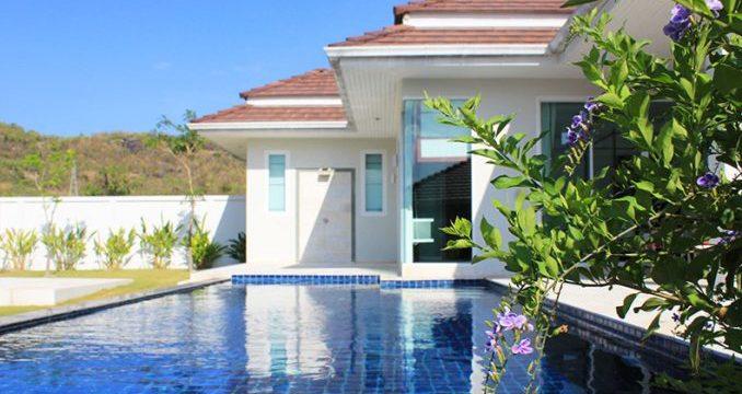 Bien acheter un bien immobilier a Koh Samui
