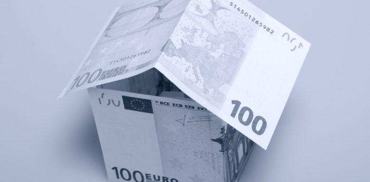 La garantie financière d'agent immobilier : à quoi ça sert ?