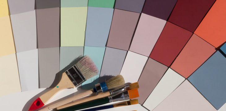 Générez des émotions différentes en utilisant diverses couleurs