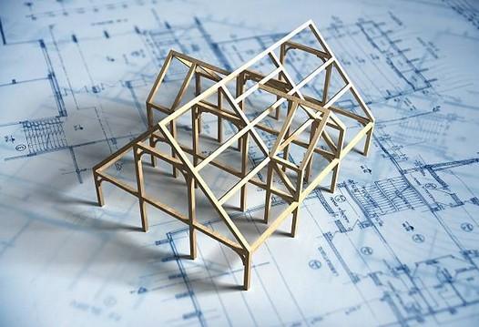 Construction maison qui fait quoi: zoom sur les 10 étapes clés