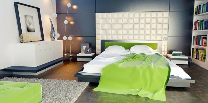 3 idées pour vous aider à décorer votre chambre