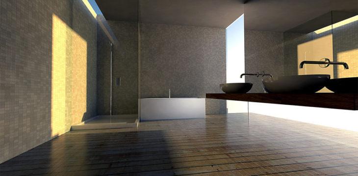 Idées pour une décoration industrielle